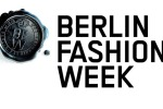 В Белине завершается Berlin Fashion Week